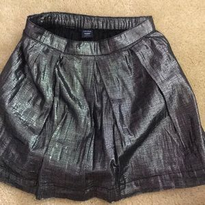 GAP Bottoms - Girls bundle of skirts size 4T. Great condition